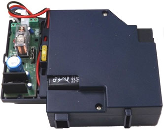 BFT Battery backup