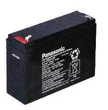 Batteries For Gate Motors