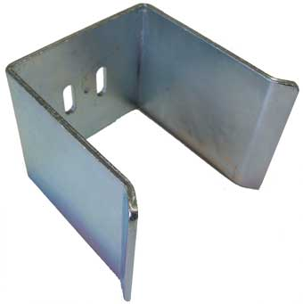 100mm Gate Holder