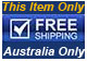 free shipping offer on the BK929