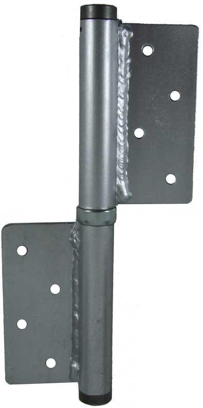 bolt on bolt on Heavy duty self closing hinge