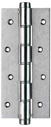 stainless self closing hinges