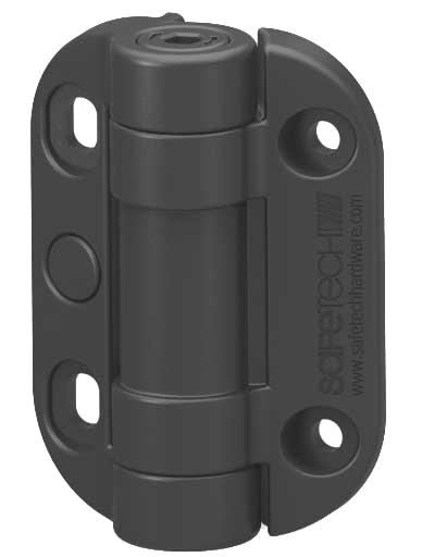 safetech heavy hinges