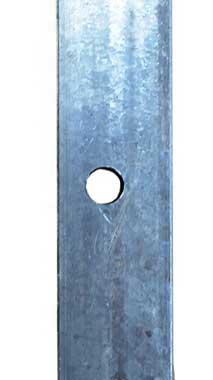 LokkLatch MAGNETIC Latch