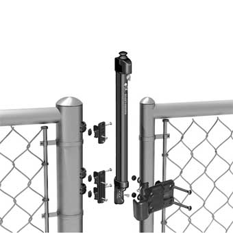 Swimming Pool Locks And Latches
